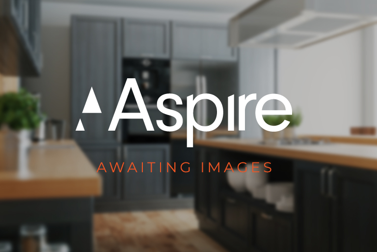 Awaiting Images for Latchmere Road, Battersea, London, SW11 EAID:aspireapi BID:6