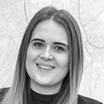 Lauren Burnett Lettings Manager
