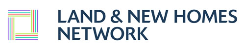 members of land and new homes network