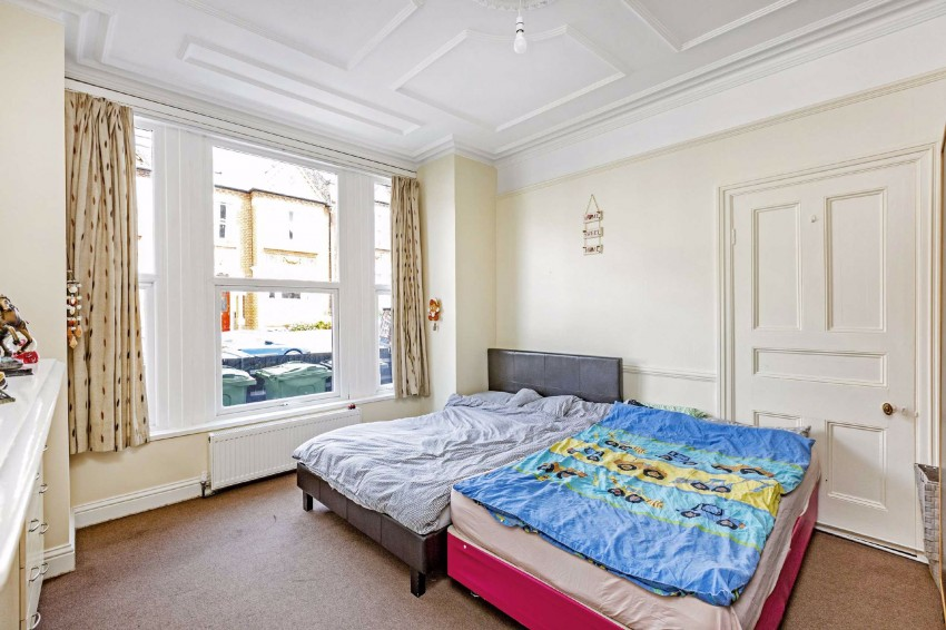 Images for Kingscourt Road, Streatham EAID:70493 BID:ASPIBALH
