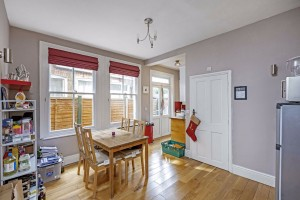 Images for Welham Road, Streatham, London