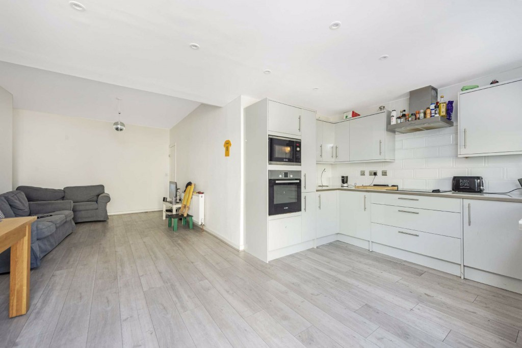 Images for Aberfoyle Road, LONDON EAID:aspireapi BID:7