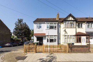 Images for Aberfoyle Road, LONDON