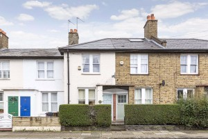 Images for Cowick Road, Tooting
