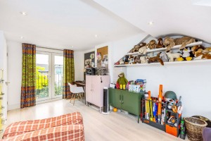 Images for Harberson Road, Balham