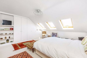 Images for Fernlea Road, Balham