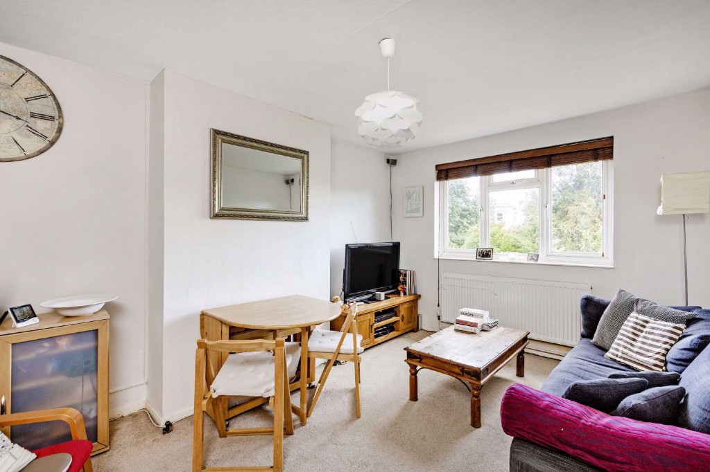Images for Cambray Road, Balham EAID:aspireapi BID:1