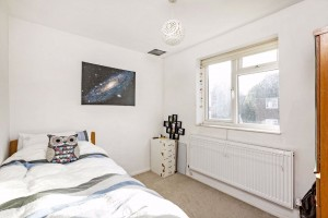 Images for Cambray Road, Balham