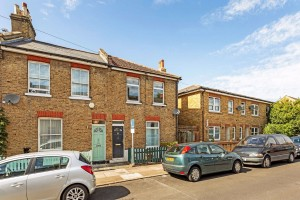Images for Besley Street, Streatham, London