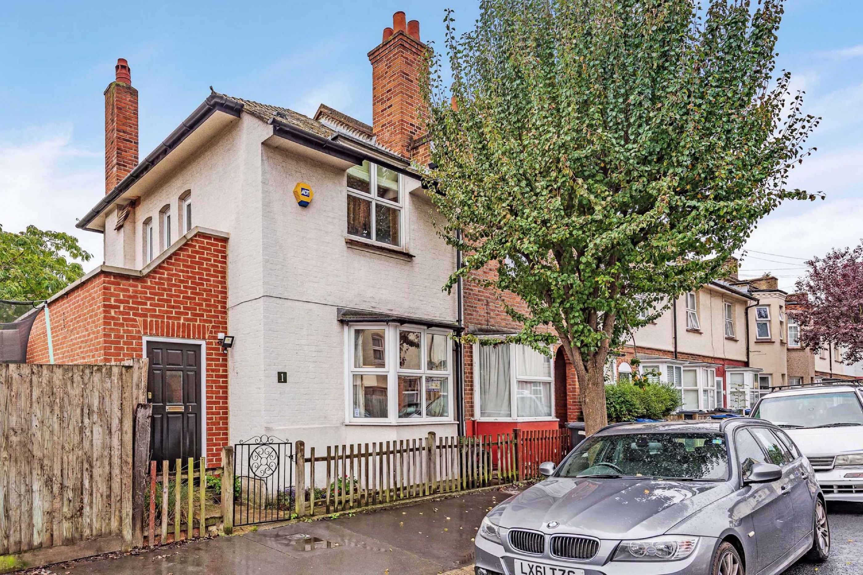 Images for Newlands Road, Norbury EAID:aspireapi BID:1