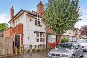 Images for Newlands Road, Norbury