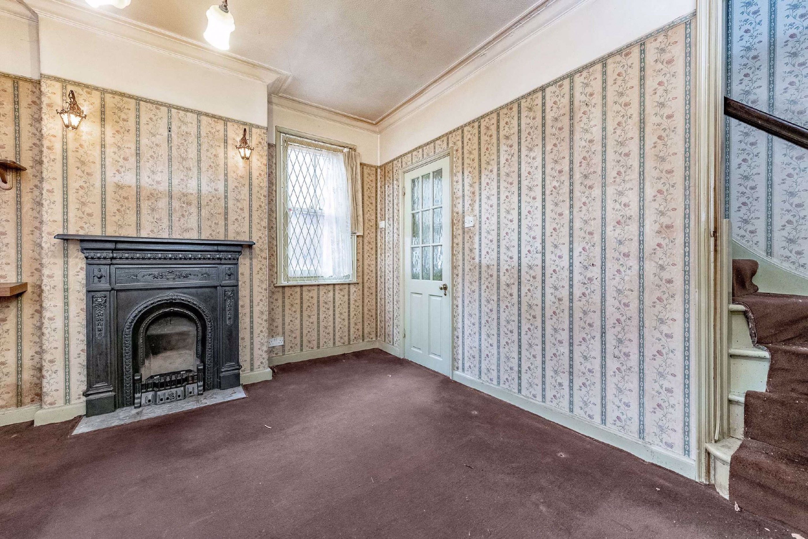 Images for Derinton Road, Tooting, London EAID:aspireapi BID:1