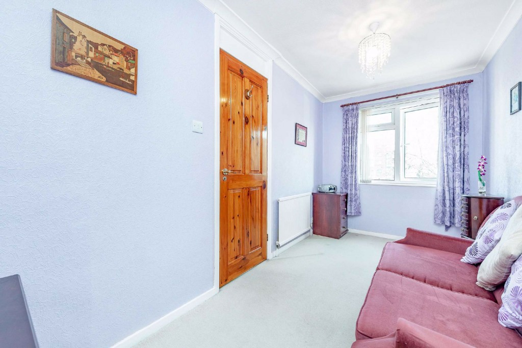 Images for Lochinvar Street, Balham EAID:aspireapi BID:1