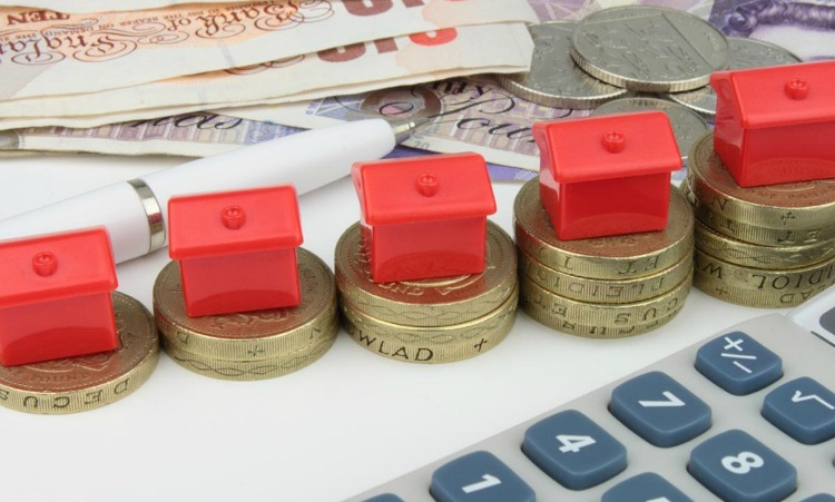 Update - Higher rates of Stamp Duty Land Tax (SDLT) on purchases of additional residential properties