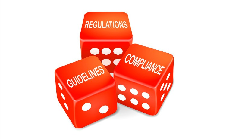 The Importance of Legal Compliance