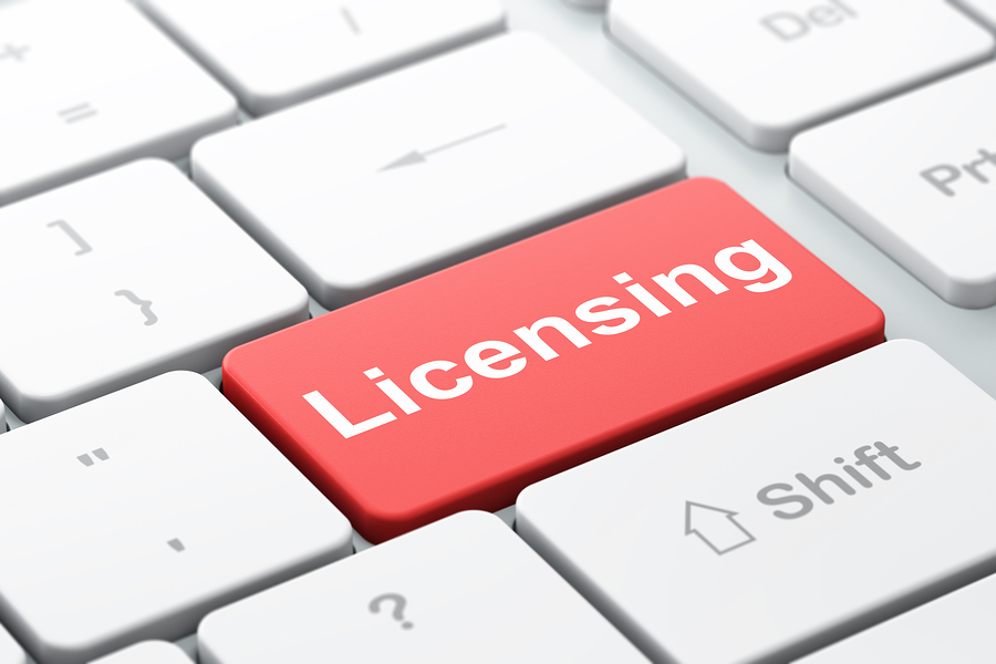 Licensing Changes for Landlords