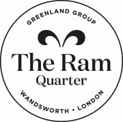 The RAM Quarter, Wandsworth, SW18