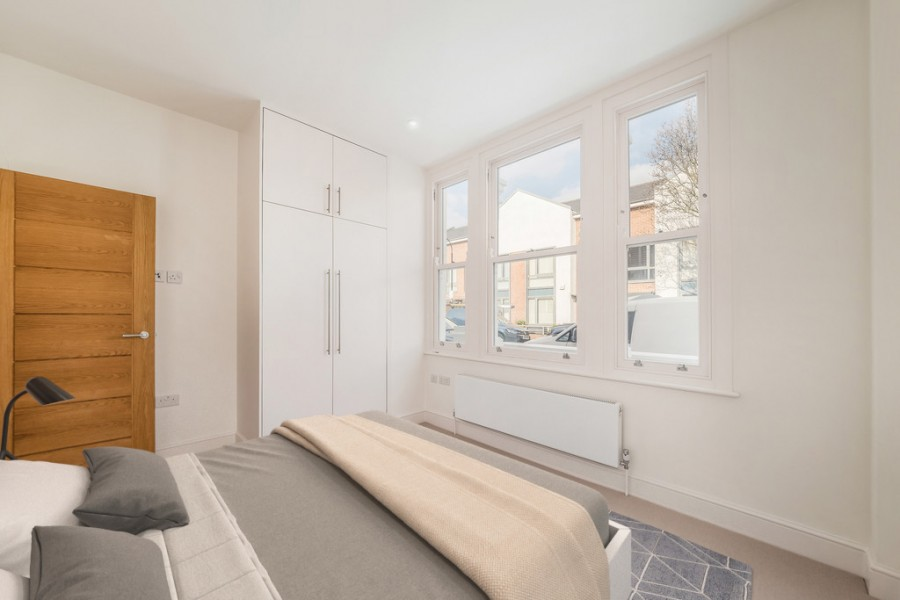 Images for Elbe Street, Fulham, SW6