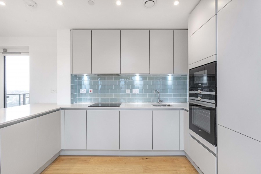 Images for Mapleton Crescent, Wandsworth, SW18